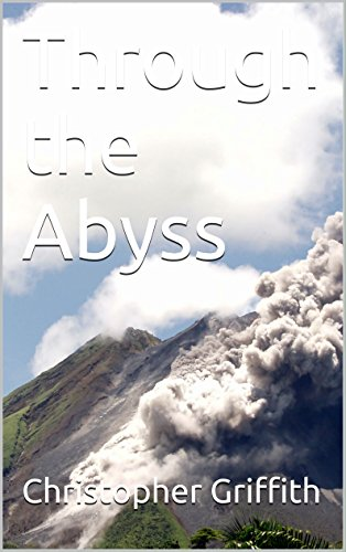 Book: Through the Abyss by Christopher Griffith