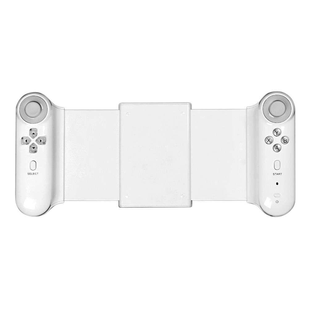 Wireless Bluetooth Game Controller Gamepad Joystick for 10in Android Tablet