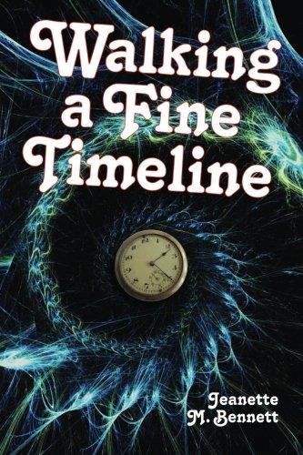 Walking a Fine Timeline