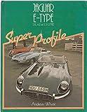 img - for Jaguar 3-Type: 3.8, 4.2 & 5.3-Litre book / textbook / text book