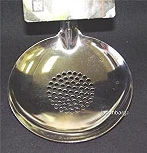 Japanese Shabu Shabu Hot Pot Skimmer Strainer