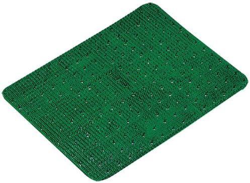 人工芝(肉芝)280×390 大 緑 R-2