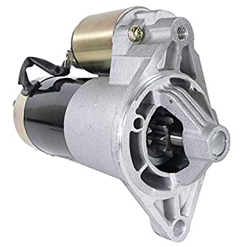 Amazon.com: DB Electrical SMT0052 Starter For Jeep 4.0 4.0L Cherokee on jeep cherokee xj wiring diagrams, 2002 ford escape wiring harness diagram, jeep wrangler radio wiring diagrams, 1995 jeep grand cherokee wiring diagram, isuzu npr alternator wiring diagram, subaru justy alternator wiring diagram, chevrolet corvette alternator wiring diagram, nissan sentra alternator wiring diagram, chrysler 200 alternator wiring diagram, jeep grand cherokee wiring harness diagram, kia sedona alternator wiring diagram, hummer alternator wiring diagram, 2002 jeep grand cherokee transmission diagram, ford falcon alternator wiring diagram, dodge magnum alternator wiring diagram, honda pilot alternator wiring diagram, geo metro alternator wiring diagram, toyota sienna alternator wiring diagram, ford f350 alternator wiring diagram, chrysler pacifica alternator wiring diagram,