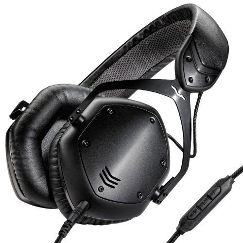 V-MODA Crossfade LP2 Limited Edition Over-Ear Noise-Isolating for sale  Delivered anywhere in USA