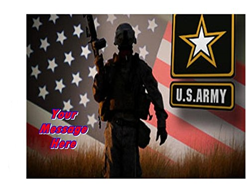 us-army-edible-image-sheets-cake-toppers-frosting-sheet