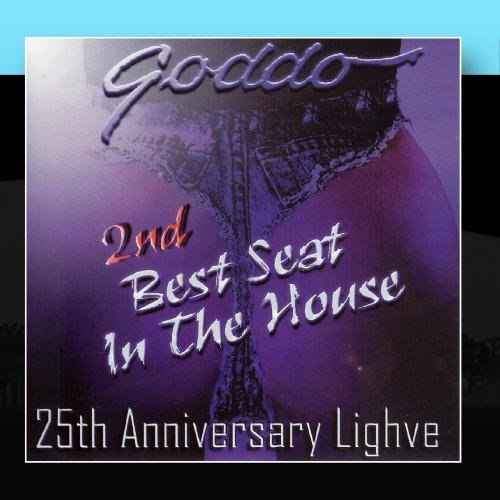 2nd-best-seat-in-the-house-25th-goddoversary-lighve