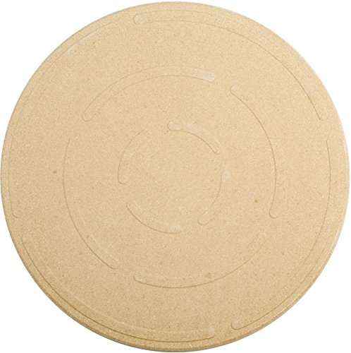 Mr. Pizza 08206MP Baking Stone