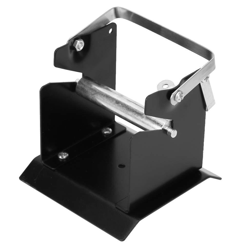 Zerone Welding Wire Regolabile Porta rotolo Accessori per saldatore