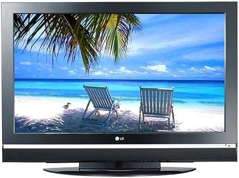 LG 60PC45 - Televisión HD, Pantalla Plasma 60 pulgadas: Amazon.es: Electrónica
