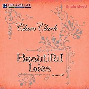 Beautiful Lies Audiobook
