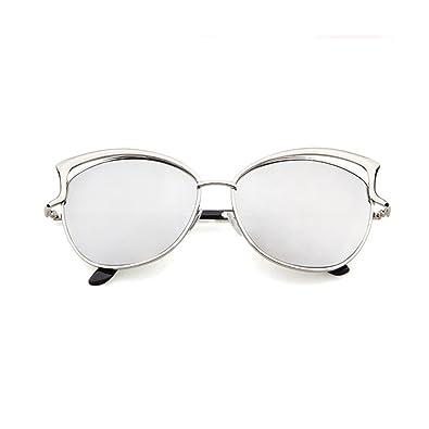 Cooki mujeres polarizadas gafas de sol Fashion Vintage ...