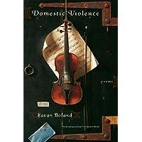Domestic Violence: Poems