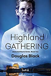 Highland Gathering (Abducted Hearts Book 2)