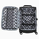 Travelpro Maxlite 5-Softside Expandable Spinner