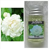 Jasmine flower scente thai 5ml x 2p