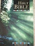 NKJV LC Bible, , 1585160458