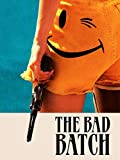 DVD : The Bad Batch