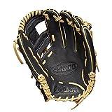 "Wilson A1000 1787 11.75"" Baseball Glove - Right"