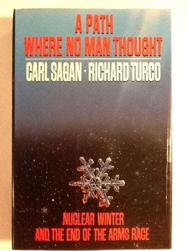 What are some books about Nuclear Weapons/Nuclear Winter?