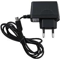 şarj kablosu güç adaptörü DSi–DSi XL için–2DS–3DS–3DS XL–New 3DS–New 3DS XL