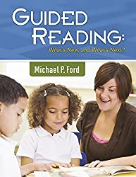 Guided Reading: What's New, and What's Next? (Maupin House)
