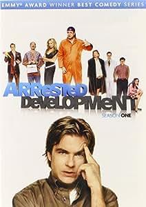 Arrested Development: Season 1