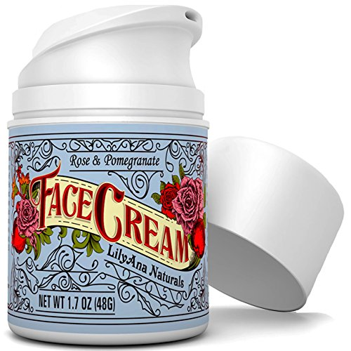 Face-Cream-Moisturizer-17-OZ-Natural-Anti-Aging-Skin-Care
