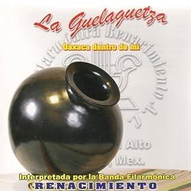 Amazon.com: Sones Y Chilenas (Pinotepa Nacional Dances): Banda