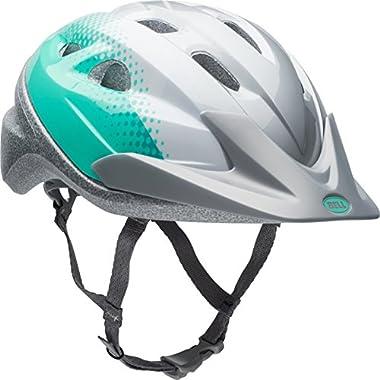 Bell Thalia Women's Helmet, Mint Macro Mint