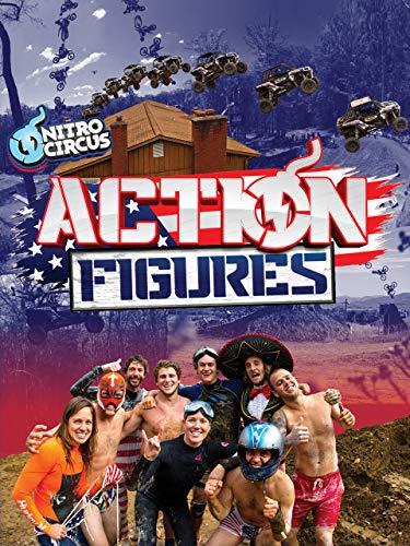 Action Figures:...