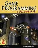 Game Programming Gems 4, English edition w. CD-ROM