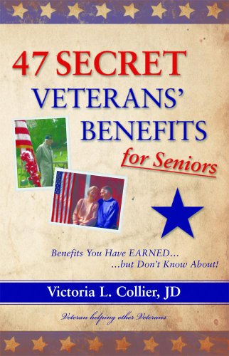 47-Secret-Veterans-Benefits-for-Seniors-Benefits-You-Have-Earnedbut-Dont-Know-About