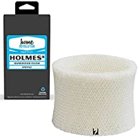 Home Revolution Replacement Humidifier Filter, Fits Part HWF62 FilterA & Holmes, Honeywell, Sunbeam and Vicks Humidifiers
