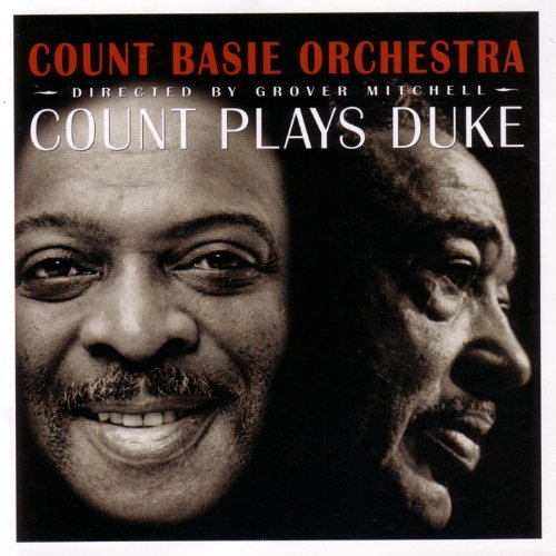 Count Plays Duke