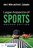 Legal Aspects Of Sports