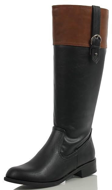 Womens Soda Women Golf H Boots Store Online Size 36