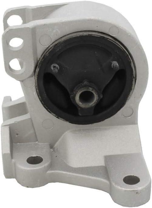 Eagle BHP 1277 Transmission Motor Mount Galant Mitsubishi Eclipse 2.0L 2.4L