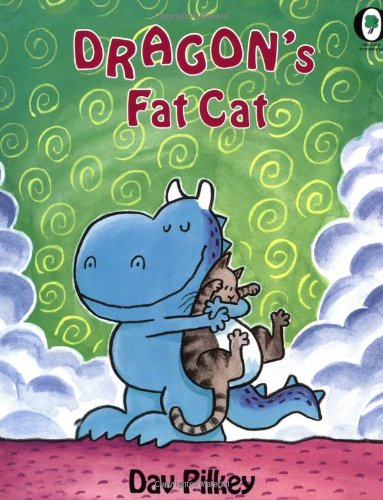 dragons-fat-cat