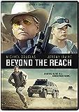 Beyond The Reach [DVD + Digital]