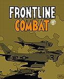 Frontline Combat - tome 2 (2)