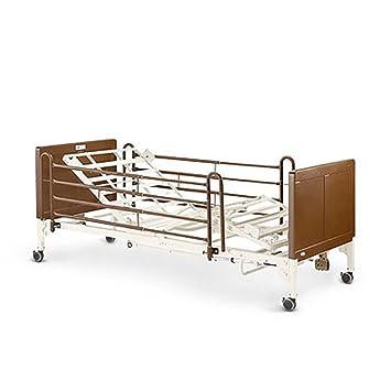 Amazon.com: Invacare – G-Series cama Pkg: G5510 – G29 ...