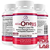 All-in-One-Weight-Loss-Pills-Prescription-Grade-Supplement-Appetite-Suppressant-Fat-Burner-Fat-Blocker-for-Rapid-Weight-Loss-60-ct-Diet-Pills