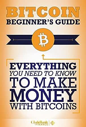 Amazon merchant account gift card bitcoin trading
