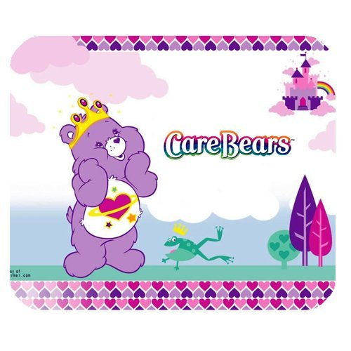 care-bear-mousepad-personalized-custom-mouse-pad-oblong-shaped-in-984x787-gaming-mouse-pad-mat