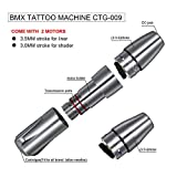 BMX Pen Rotary Machine Professional Rotary Tattoo