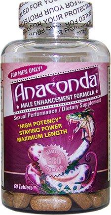 Beef Up Sex Enhancer Pills Gnc