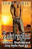 Subtropics, Kenn Dahll, 1448687454