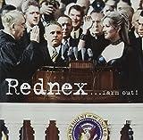 REDNEX-FARM OUT
