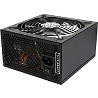 Rosewill Glacier Series 600W Modular Gaming Power Supply