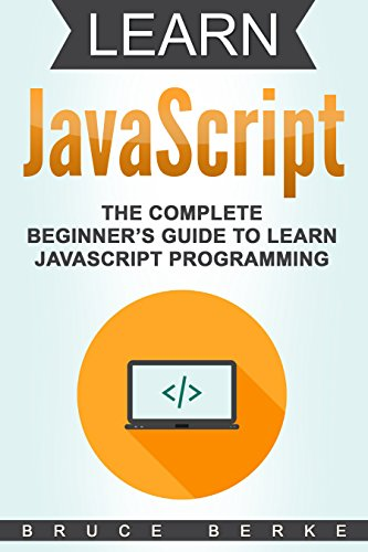 99 Best JavaScript eBooks of All Time - BookAuthority